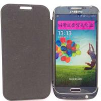 Best Samsung i9500 Pocket Portable SAMSUNG Power Bank Case 3200mah wholesale