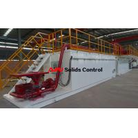 Best Aipu solids APSLH mixing hopper pump for sale used in drilling fluids system wholesale