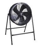 Best Axial Fan Ventilation Fan Standing Type Ventilator wholesale