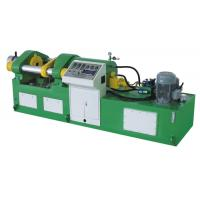 Buy cheap Flux cored Solder wire Extrusion machine for sale/Qualified Solder wire from wholesalers
