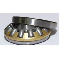Best Vertical Motor 29372-E1-MB Spherical Roller Thrust Bearings Preheater Fans GCr15 wholesale