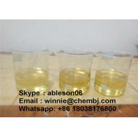 Best Anabolic Boldenone Steroids Pure Boldenone Propionate Injection Male Enhancement wholesale