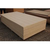 China cherry plywood & fancy plywood & cherry faced plywood on sale