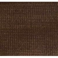 Best Brown Grill Cloth for Guitar AMP Speaker Cab (100cm X 150cm) DIY DIY repair speaker wholesale