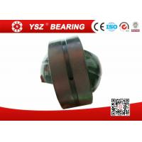 Buy cheap High Load Characteristic Bearing Steel Ball Joint Bearings GE70ES Surface Phosphated from wholesalers