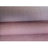 Cheap colorful antibactrial magnetic therapy fabric, far-infrared fabric, anion care for sale