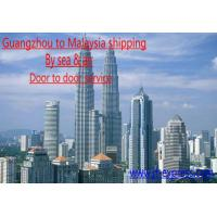 Best Offer taobao shopping and shipping service for Malaysia friends wholesale