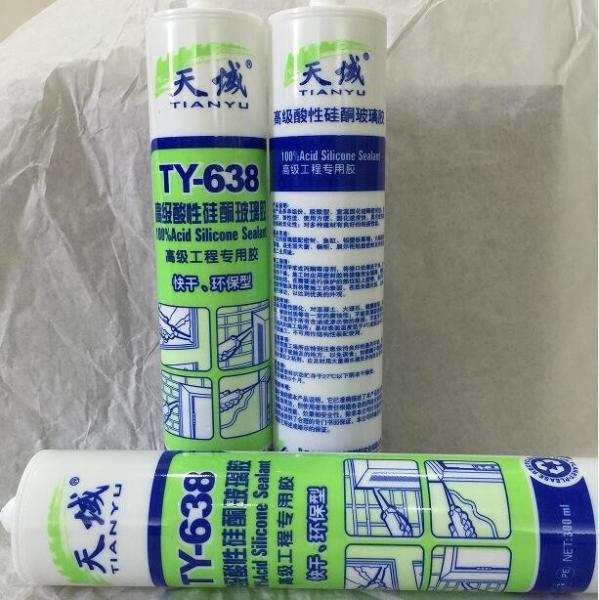 Amazoncom: silicone sealant non toxic