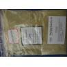 Buy cheap calcium lignosulphonate from wholesalers