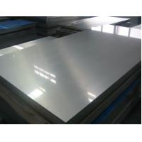 508mm Annealed Oiled SPCC Cold Rolled Steel Sheets and Coils Tube