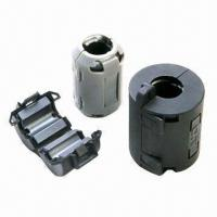 Best Clamp Filters (Ferrite Core with Case) for Cable wholesale