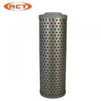 Best Professional Hitachi Spare Parts Hitachi Hydraulic Oil Filter 4207841 4370435 wholesale
