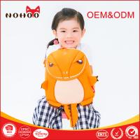 Best Promotional Children School Bags Customized cool kids backpacks for school wholesale