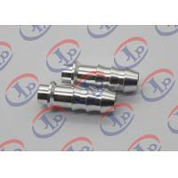 Best CNC Lathe Turning Hollow Joint Anodized Aluminum Parts , Anodized Aluminum Parts wholesale