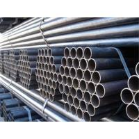 Best Drill Pipe Casing / Alloy Steel Wireline Casing Tube For Geology Exploration wholesale