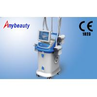Best Cryolipolysis Body Slimming Machine 1200W Touch Screen Cellulite Removal wholesale
