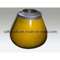 Best Alloy Steel Reducer wholesale