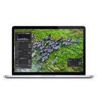 Buy cheap Apple MacBook Pro ME665 15.4inch 2.7GHz Quad-core Core i7 512GB SSD Retina from wholesalers