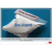 turinabol best results