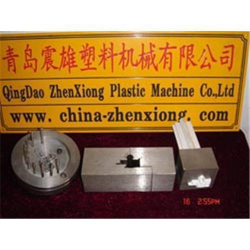 Details Of Refrigerator Door Gasket Extruder Mould 92336792