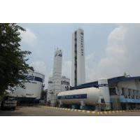 Quality Fumigation Gas Enrichment Gas Liquid Oxygen Plant For Metallurgy wholesale