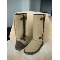 Buy cheap Fashion Boots (11) from wholesalers