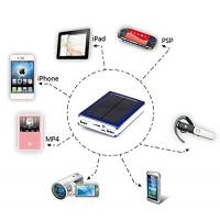 Best Recharge Mobile Power Backup Portable Power Banks 30000mah For Cell Phone wholesale