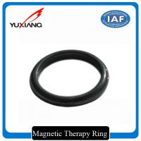 Best Pretty Magnetic Jewelry For Pain , Magnetic Therapy Rings For Repetitive Strain Injuries wholesale