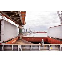 Best Approved 3rd Party Inspection Services , 3rd Party Inspection Onboard Documentation wholesale