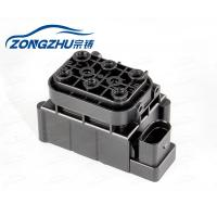 Best Mercedes-Benz W212Air Suspension Solenoid Valve Compressor Supply Unit A2123200358 wholesale