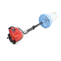Buy cheap agricultural and garden use Knapsack power sprayer spare parts spray gun from wholesalers