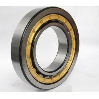 Buy cheap Genuine NU326 c3 open radial cylindrical roller bearings P0 P6 P5 P4 from wholesalers