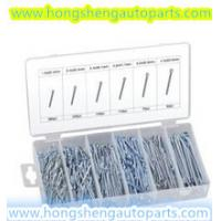 Best (HS8026)1000 COTTER PIN KITS FOR AUTO HARDWARE KITS wholesale
