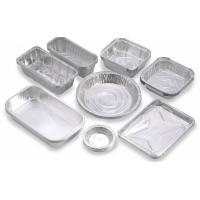 paper baking loaf pans
