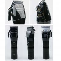 Best 306  Professonal Men Hair Clippers 2200mAh Hair Clipper Battery Salon Hair Clipper Cordless Hair Clipper wholesale
