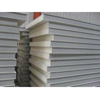 Best Composite Roof Panel System wholesale