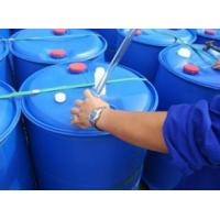 Best Foaming Agent Pine Oil Slightly Soluble In Water With 30%-90% Purity CAS 8002-09-3 wholesale