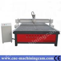 Best cnc router for woodworking ZK-2030(2000*3000*200mm) wholesale