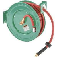 China 1/2 X 50 Foot Retractable Hose Reel St601955 on sale