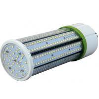 Best Commercial 360 Degree 120w E27 Led Corn Light Bulb IP67 Indoor And Outdoor wholesale