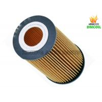 Best Saab Opel Chrysler Oil Filter Cleaning Effect Extending Parts Life Time wholesale