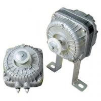 China desiccator shaded pole motor YJF6130D-513(A) on sale