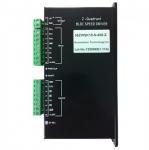 Best WS-3515 Brushless DC Motor Driver / Controller 15VDC - 50VDC 15A wholesale