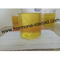 Best Legal Dianabol Steroid Metandienone 50mg/Ml Increase Protein Synthesis wholesale