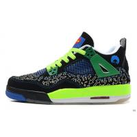 Best koonba.com retail air jordan 4 AAA shoes wholesale