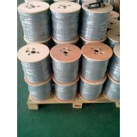 Best telephone cable wholesale