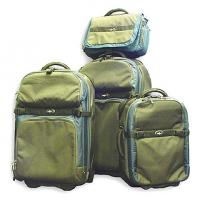 Best custom travel bag with your designs in competive price wholesale