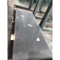 Best Metal Coated Polyester Mesh Glass Laminate wholesale