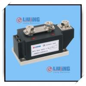 Best Three Phase Control Thyristor Bridge Module wholesale