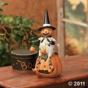 Best Halloween Deco wholesale